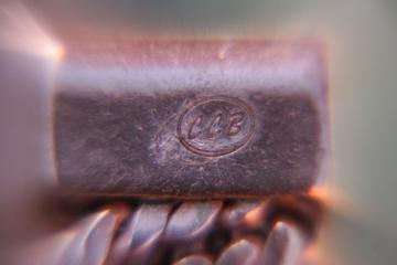 CCB - Logo Stamp Closeup 2