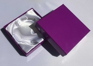 Purple Gift Box - Not suitable for XL or Wide bracelets