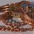 Magnetic Copper Bracelets