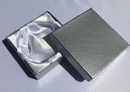 Silver Gift Box - Not suitable for XL or Wide bracelets